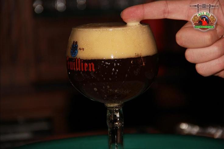 Domani sera promozione speciale: potrai avere 3 boccali di #birra al prezzo di due! Vienici a trovare, siamo a #SommaVesuviana!