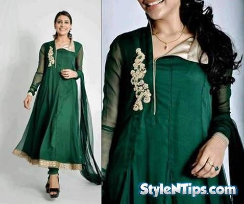 Each single year the trends of the women Stylish Dresses 2015 for Eid has been appearing with so many changes. Pakistani girls will surely love this be