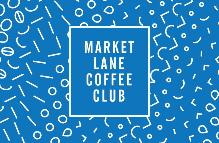 Market Lane Coffee - Specialty Coffee - Melbourne