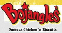 FREE Breakfast Biscuit at Bojangles on http://www.icravefreebies.com/
