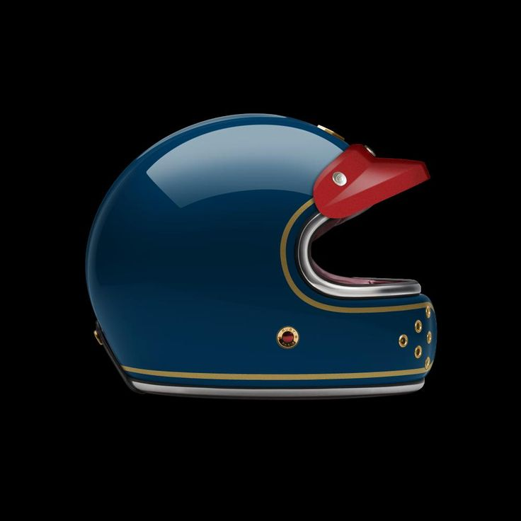 Costume Helmets | Ruby