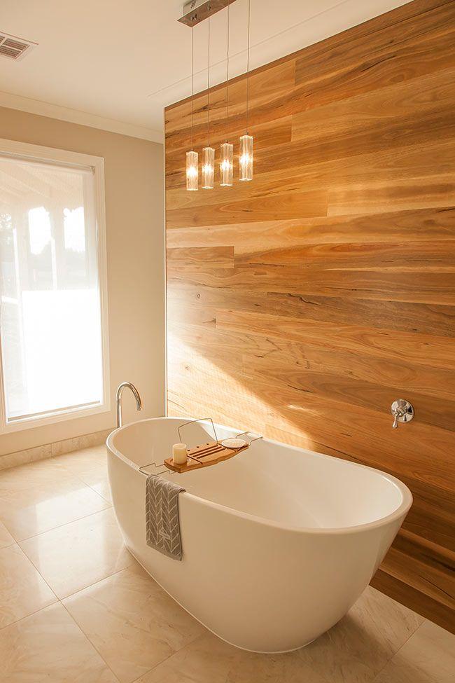 Vista Acreage 32 Display - Little Constructions | New Homes & Renovations Builder