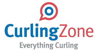 CurlingZone is the leading authority on the sport of curling and provides live score updates, news, reviews, forums, blogs, and other great curling media.