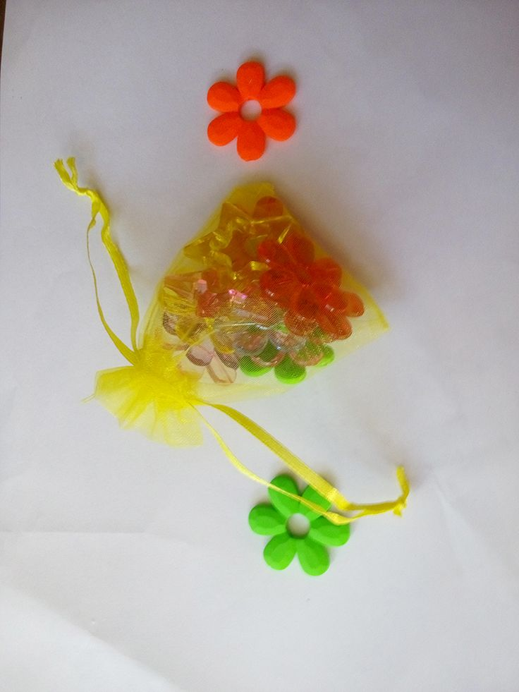 Find More Gift Bags & Wrapping Supplies Information about 300pcs yellow organza gift bags 10x15cm party bags for women event wed Drawstring bag Jewelry Display Bag Pouch diy accessories,High Quality bag making machine price,China bag glass Suppliers, Cheap bag big from Fashion MY life on Aliexpress.com