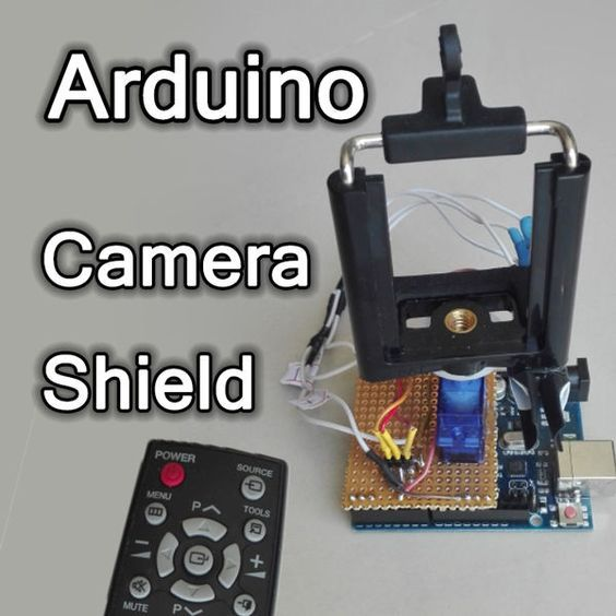 Unique arduino remote control ideas on pinterest