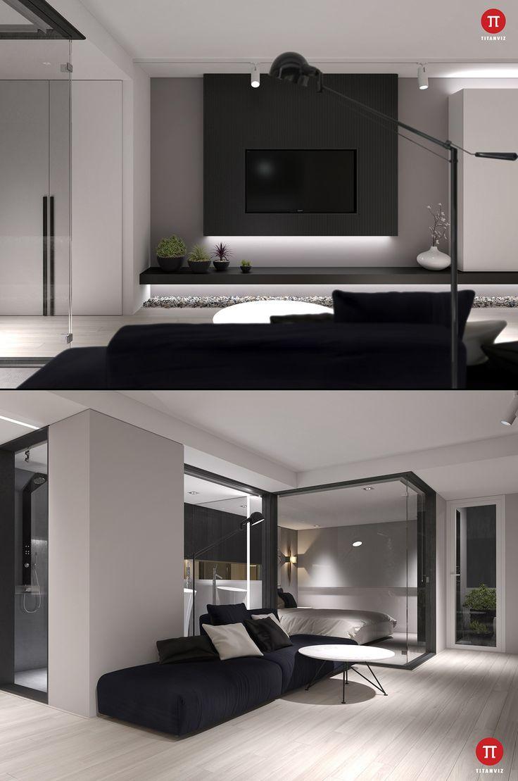 Home Designing : Photo minimalist design Tumblr | Home | Pinterest ...