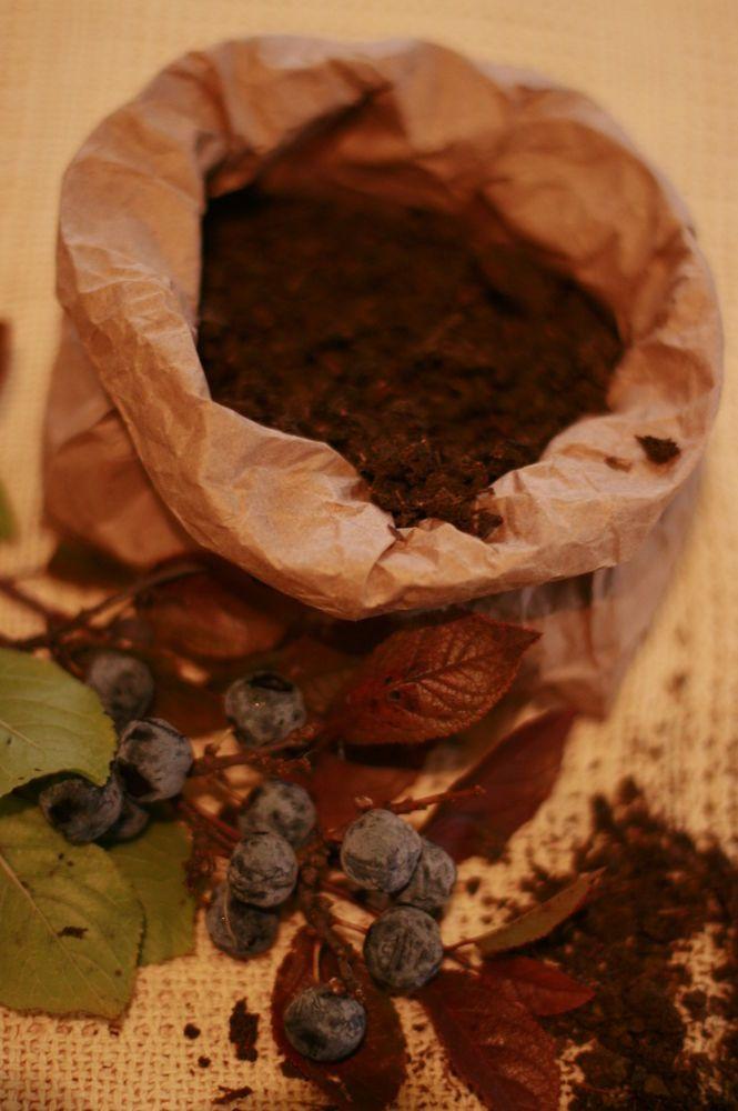 иван-чай, купажированный чай, ферментированные листья, купаж чая, вишнёвый чай, чай из тёрна, чай из рябины, чай из калины, ферментированный чай