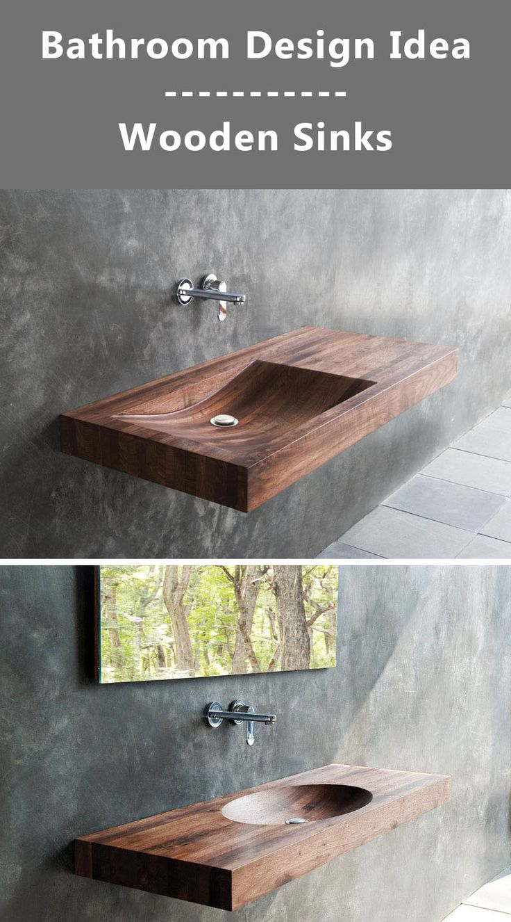 best images about bañeras on pinterest sinks bathroom and design