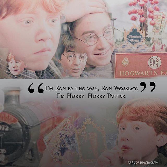 Philosophersstone 2001 Filter Ghostlyfilters Qotd Percy Jackson Yay O Harry Potter Hermione Granger Harry Potter Hermione Harry Potter Quotes