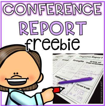Best 25+ Parent teacher conferences ideas on Pinterest Teacher - meeting minutes forms