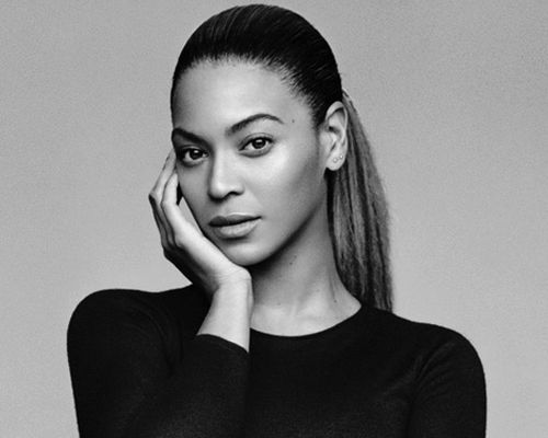 Here you can choose list of top Beyonce songs includes his new album songs 2014. Complete list of Beyonce songs list, albums, discography, images..... http://allayvalley.com/beyonce-new-album-songs-2014-list-top-hits/