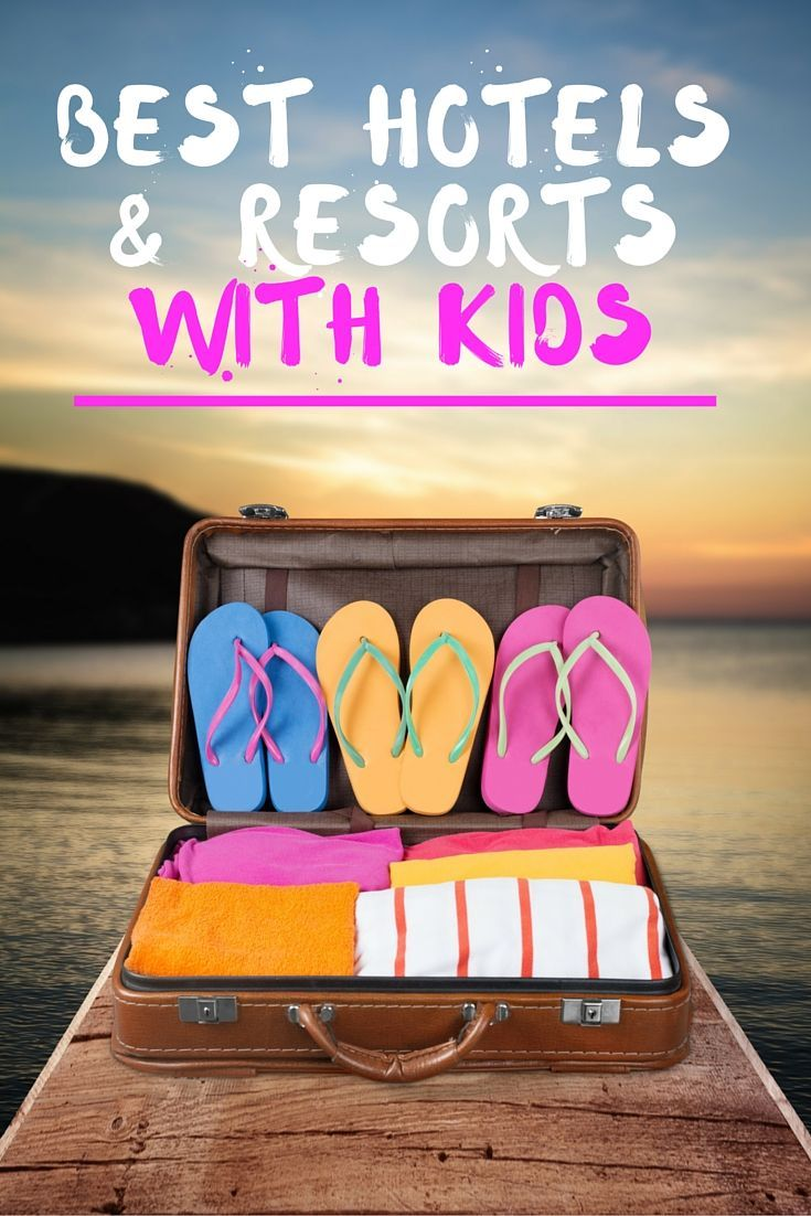 Best Croatia Family Resorts For Family Holidays in Croatia. Planning a holiday in Croatia with kids? Great – we've got lots of tips for traveling in Croatia with kids. As well as ideas for things to do with kids we've also narrowed down our top picks for the best 11 Croatia family resorts and family hotels for your Croatia family holidays.