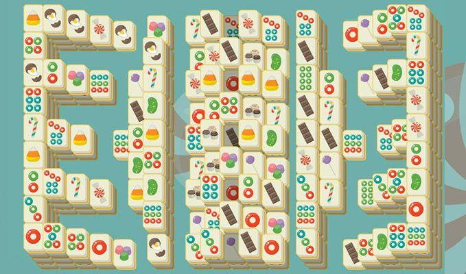Párizsi édes – Paris Mahjong http://eroszakmentes.com/parizsi-edes-paris-mahjong/