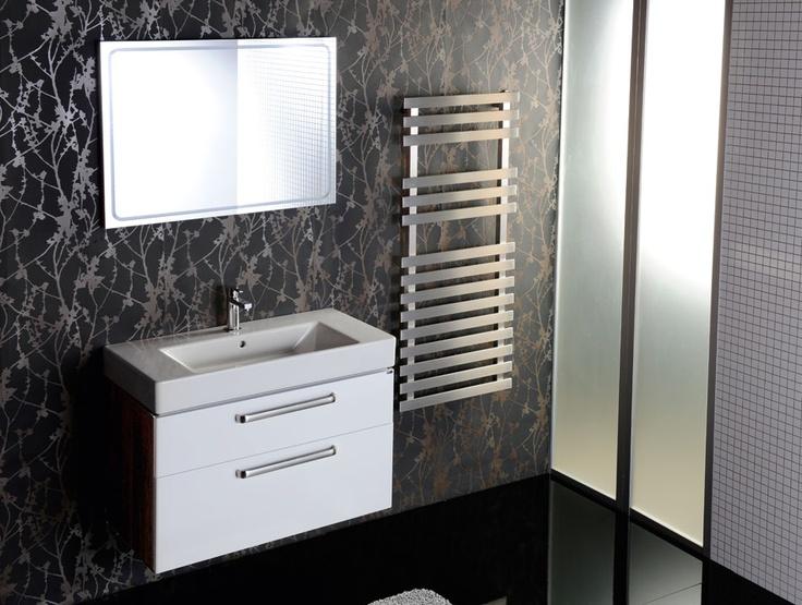 Moderní koupelnový nábytek, který z vaší koupelny vytvoří designový skvost. Více na www.sapho-koupelny.cz/en/katalog.php?druh=nabytek