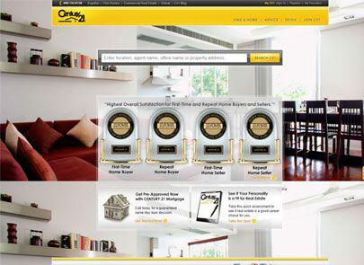 Web design company | Web Designers