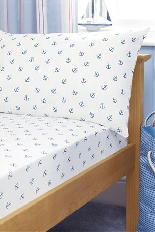 Best Nautical Themed Bedroom Images On Pinterest Nautical