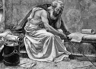 Ancient Greek Inventions in Modern Society
