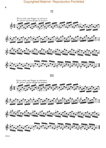 395 best Violin Lessons images on Pinterest Music education - violin fingering chart
