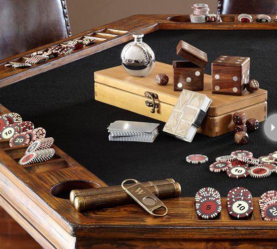 459 Best Images About Cigars On Pinterest Jack Nicholson