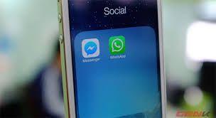 Função WhatsApp chamadas gratuitas pela Internet #descargar_whatsapp_plus_gratis #descargar_whatsapp_plus #descargar_whatsapp_gratis #descargar_whatsapp #descargar_whatsapp_gratis_para_android http://www.baixarwhatsapp.biz/funcao-whatsapp-chamadas-gratuitas-pela-internet.html