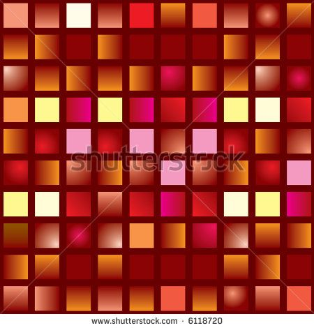 Different Shades Of Red 37 best shades of red. . . images on pinterest | shades of red