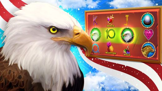 Welcome to Online Casino. An Island of Fun Awaits You. Open up a world of high action online casino gaming, captivating offers and unlimited wins. Online Casino offers state of the art online casino gaming, powered by Rival Gaming. Experience the excitement of dynamic and visually rich online casino ...  #casino #slot #bonus #Free #gambling #play #games