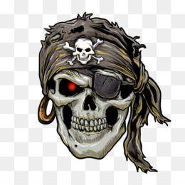 Pin by Jerry D on Skulls | Skull, Human skull, Jolly roger
