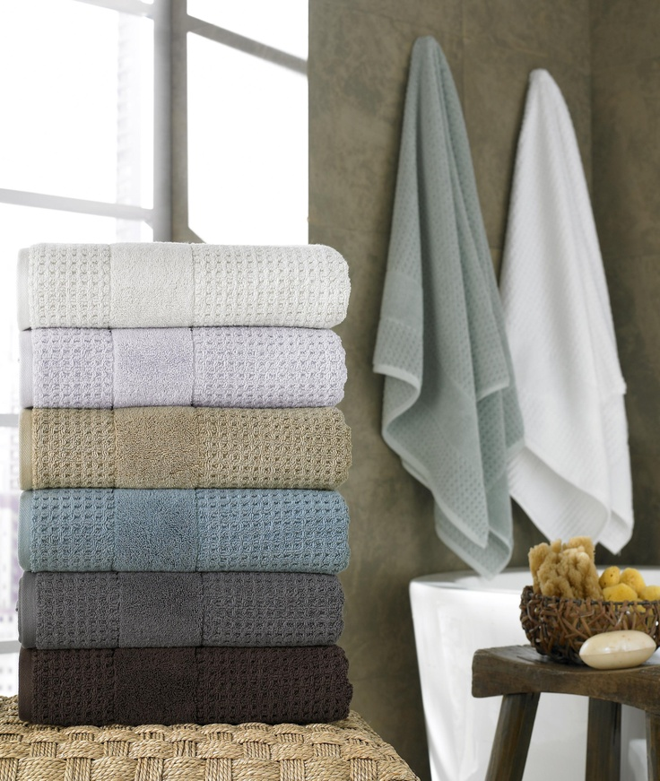 31 Best Towels Images On Pinterest Bath Towels Luxury Bath Products And Bathroom