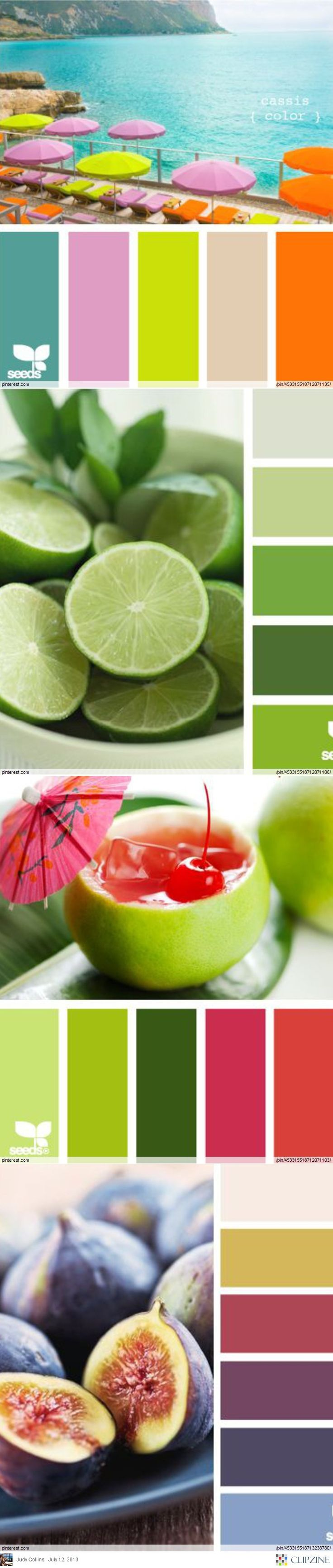 Web colors lime - Voor Meer Inspiratie Www Stylingentrends Nl Of Www Facebook