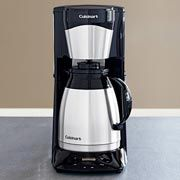 Cuisinart Thermal Coffee Maker
