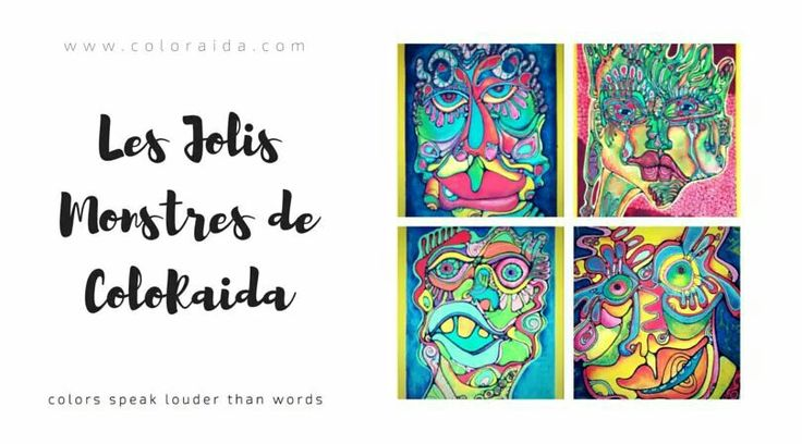 www.coloraida.com