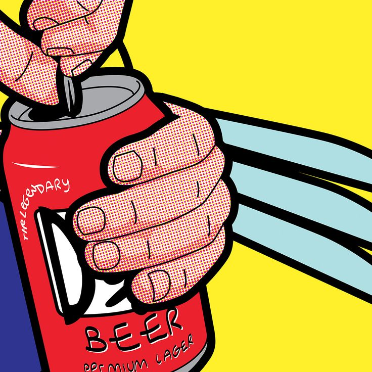 We've covered the work of Grégoire Guillemin before, but this time he's taking on a completely different style of art in order to expose the secrets characters have been hiding from us.