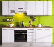 Muebles de Cocina   Sodimac.com...Todo en Muebles de Cocina