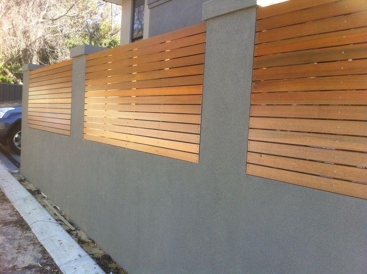 90mm hardwood panels
