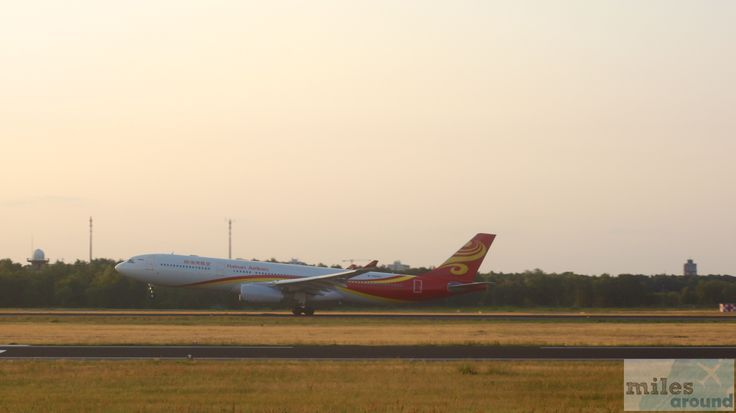 - Check more at http://www.miles-around.de/trip-reports/economy-class/sas-airbus-a320-200-economy-class-kopenhagen-nach-berlin/,  #A320-200 #Airbus #Airport #avgeek #Aviation #CPH #EconomyClass #Flughafen #Lounge #Reisebericht #SAS #SASGo #SASGoldLounge #SASLounge #Trip-Report #TXL