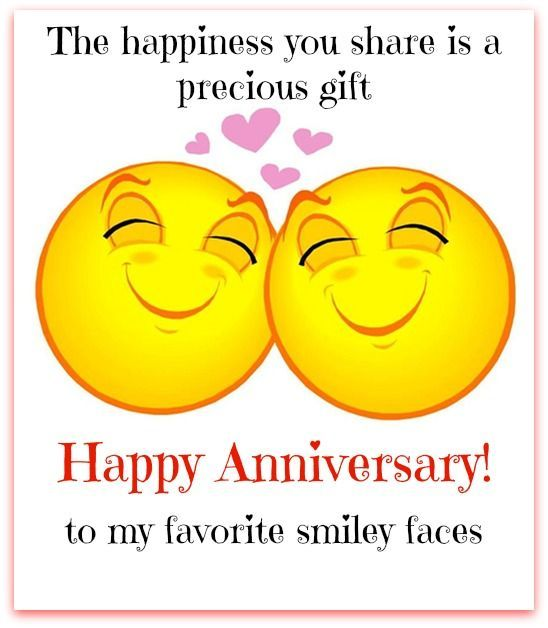 Send Anniversary Wishes with over 50 free Happy Anniversary messages, greetings and cards: anniversary wishes for spouses and messages to…
