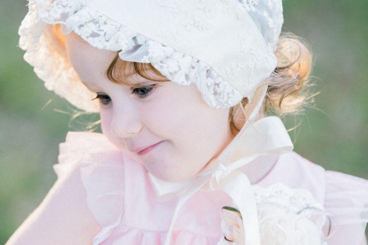 Amelia Rose My Baby Girl - http://claireelisephotography.com.au/amelia-rose-baby-girl/