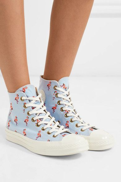 15 Cute Sneakers for Girls Fall 2018 - Trendy Shoes to Wear Back to School 88be0325f1a