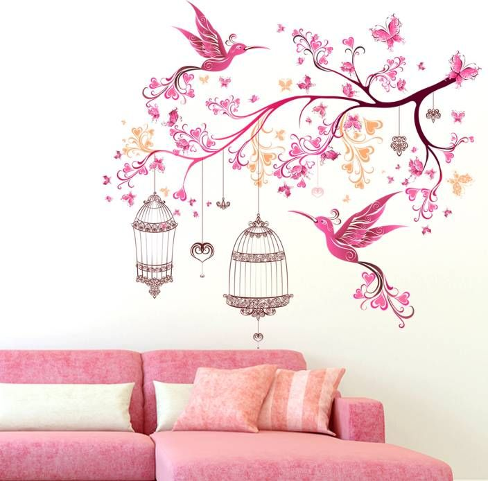 Pin By Stealdeals On Stealdeals Wall Stickers Home Decor Diy Wall Stickers Home Decor Items Online