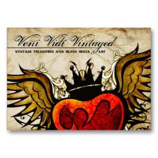 46 best tattoo business cards images on Pinterest | Picture ...