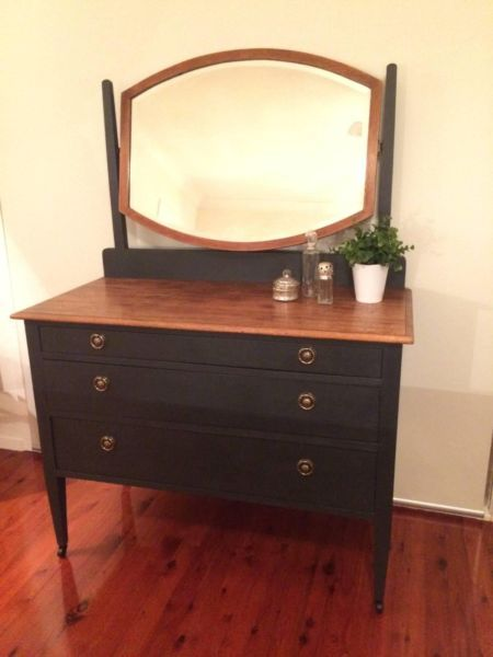 $400 frenches forest