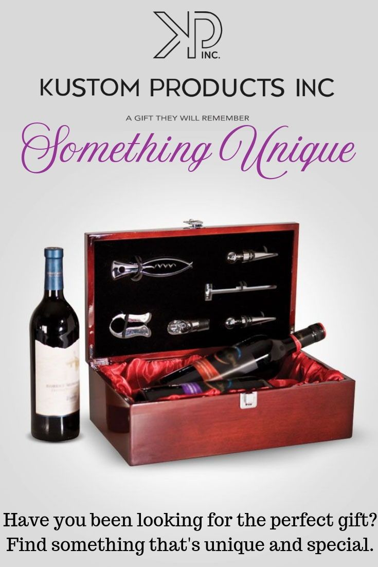 Wine Gifts For Every Occasion Including Personalized Wine Glasses Custom Wine Sets And Much Mor Custom Engraved Gifts Custom Wine Gifts Personalized Wine Gift