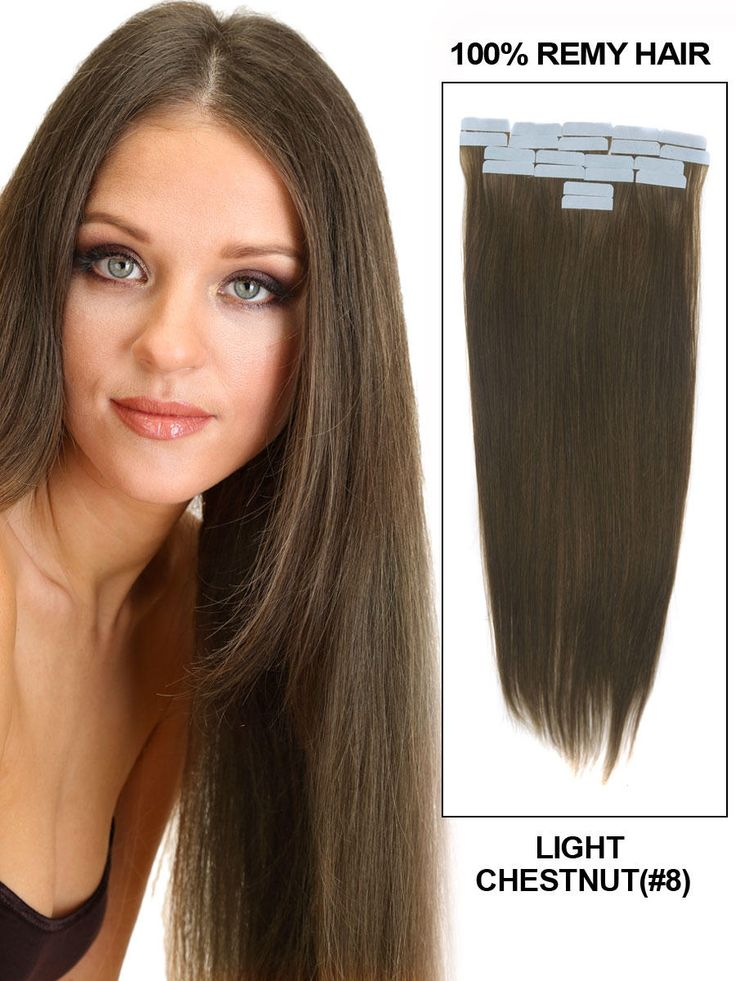 26 Best Tape In Hair Extensions Images On Pinterest Indian Remy