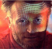 Joseph Stanislaus Ostoja-Kotkowski, early media artist, based in Australia.