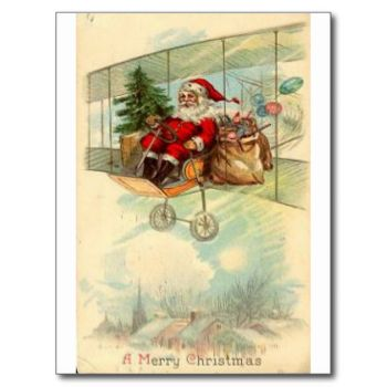 WWW.LOOKCRAZY.COM #santa #claus #santa #claus #christ #christmas #xmas #holiday #vintage #retro #cool #neat #awesome #popular #new #gift #joy #noel #jesus #giving #pretty #sweet #merry