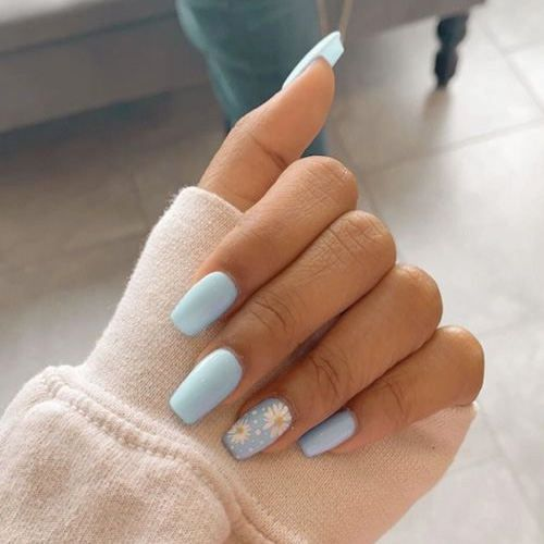 Summer is the brightest season we all expect! If you want the perfect nail design for this summer, check out the 36 most popular nail polish colors and designs...[Read the Rest] →  #bestnailsdesigns #nailsdesigns #nailpolish #nails #summernails