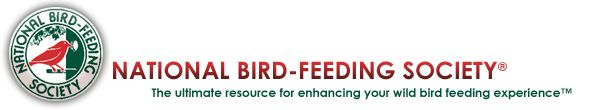 Wild Bird Food Preferences... What foods to put out to attract those beautiful birds to your yard