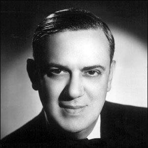 The Compass Rose: Cuban Composer Ernesto Lecuona