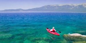 This is an useful article about Kayaking Tips for Beginners. If you've been tempted to go kayaking but think it might be too strenuous, or technical, or just too much of a hassle, think again. It actually can be a fantastic, no-stress way to get some exercise and fresh air and see the world from a duck's-eye view. Here are some Kayaking Tips for Beginners. Read more about Kayaking Tips for Beginners at http://fin-aticsnj.com/kayaking-tips-for-beginners/