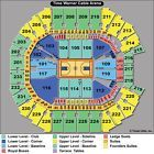 #lastminute  1-5 Charlotte Hornets vs Golden State Warriors Tickets 1/25 Sect  211  #deals_us